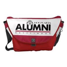 Hogwarts Alumni Bag $84.80