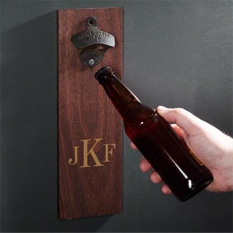 Wall Bottle Opener $29.95