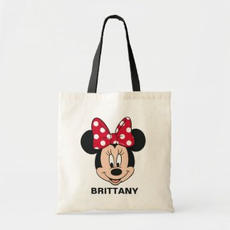 Minnie Mouse Tote $11.15