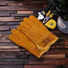 Gardening Gloves $23.99