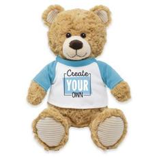 Keepsake Teddy Bear $16.97