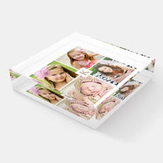 Photo Paper Weight $31.61