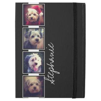 Photo iPad Case $57.15