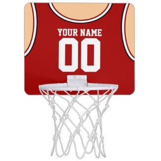 Custom Name Hoop $22.30