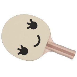 Cute Emoji Paddle $36.85
