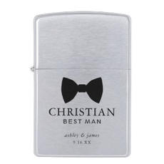 Best Man Lighter $36.90