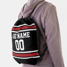 Sport Jersey Bag $22.30