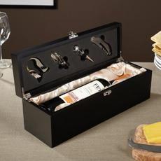 Stylish Wine Gift Set $49.95