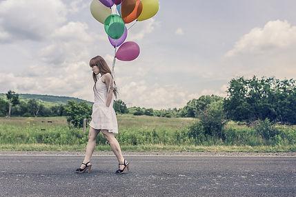 balloons-388973_1920.jpg