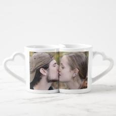 Couples Mug Set $21.10