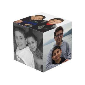 Classic Photo Cube $28.45