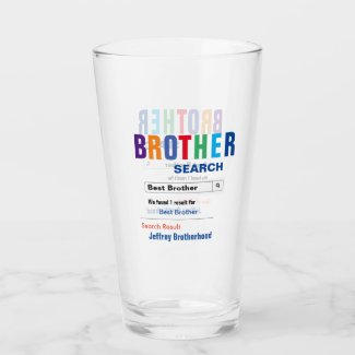 Brother Search Glass $13.70