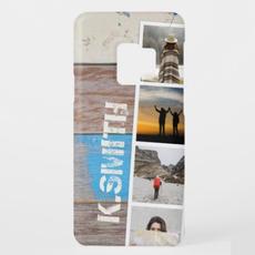 Photo Strip Samsung Case