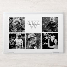 5 X Custom Photo Collage