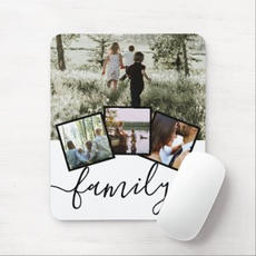Photo Mouse Pad $11.95