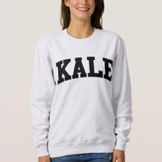 Fun KALE Sweater $29.95