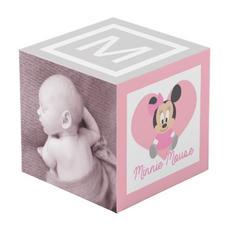 Minnie Baby Girl $30.15