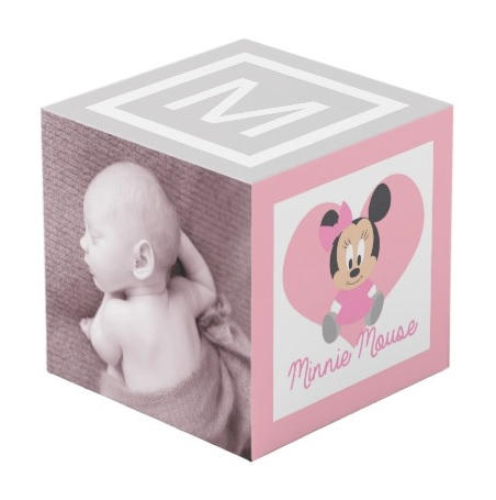 Minnie Baby Girl $30.15