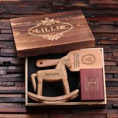 Girl's Keepsake Gift $99.99