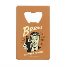 Friendy Beer Opener $12.65