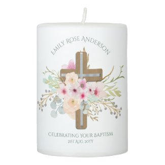 Personalised Candle $26.34