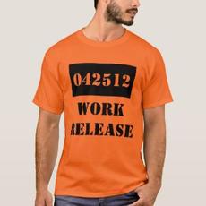 Work Release Shirt $18.45