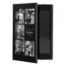 Photo iPad Mini Case $48.35