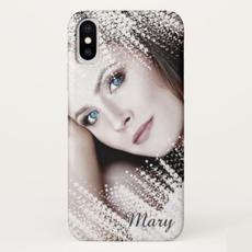 Cool Photo iPhone Case