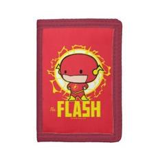 Chibii Flash Wallet $15.80