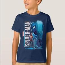 Spider-Man T-Shirt $22.35
