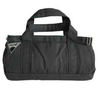 Canvas Duffle Bag $112