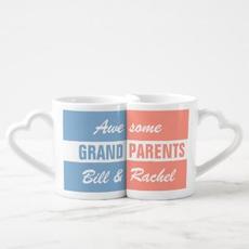 Personalised Mug Set $21.10