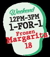 Margarita1f1.png