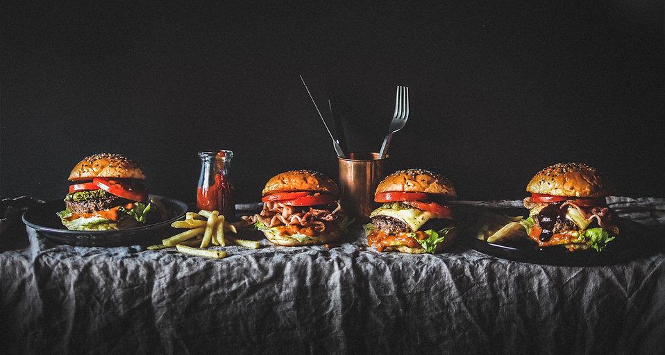 Burger office_wallpaper.jpg