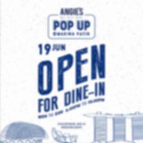 Angie's OPEN-03 2.jpg