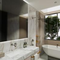 38E Jervois Junior master Bathroom Design warm_3.jpg