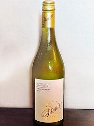 2013 Stonier, Chardonnay, Australia