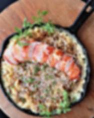 lobster mac n cheese.jpg