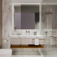 38E Jervois Junior master Bathroom Design warm_2.jpg