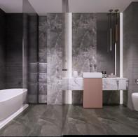 38E Jervois Junior master Bathroom Design_2.jpg