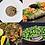 Thumbnail: DIY: 6-Course Meal (Serves 3-4pax)
