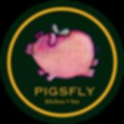 pigsflylogo.png