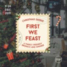 [Sear] Christmas_Social IG and FB copy.j