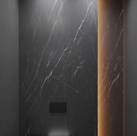38E Jervois Bathroom Design 01.jpg