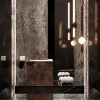 38E Jervois Bathroom Design 03.jpg