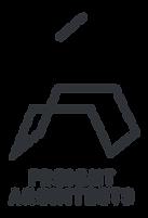 F.Archi_LogoFA_DarkGrey_RGB.png