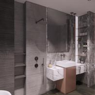 38E Jervois Junior master Bathroom Design_1.jpg