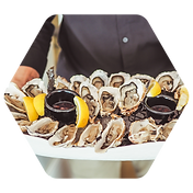 OYSTER.png