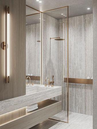 38E Jervois Bathroom Design_warm_2.jpg