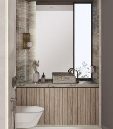 38E Jervois Bathroom Design_warm_4.jpg